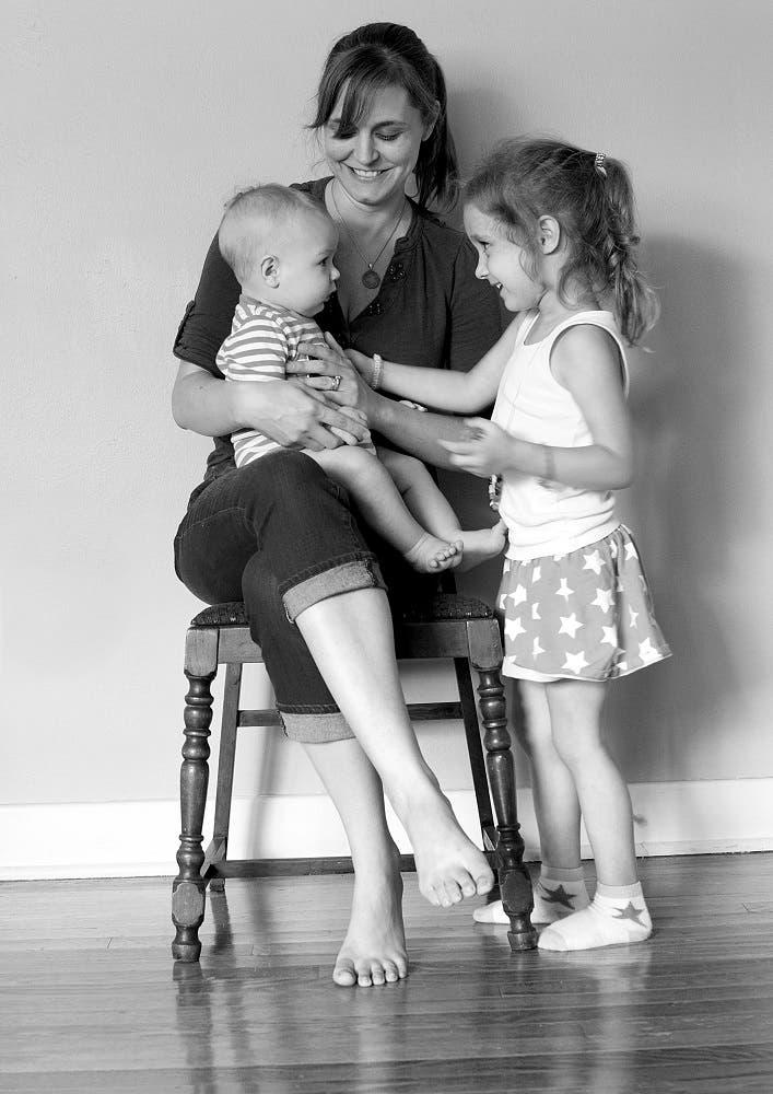 36-cosas-aprendes-maternidad-consejos-historias-4