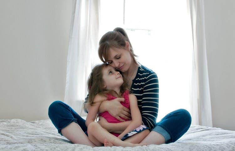 36-cosas-aprendes-maternidad-consejos-historias-5