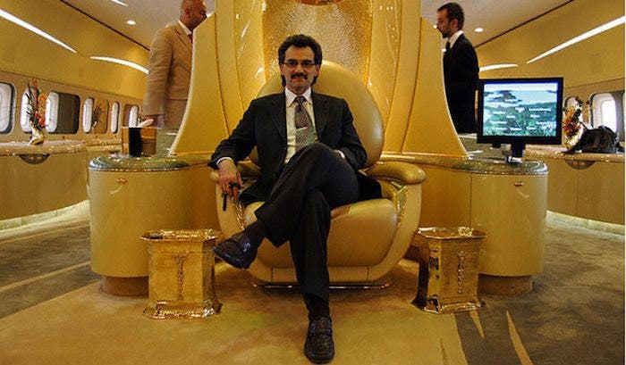 Al-Walid-bin-Talal-al-Saud-el-hombre-mas-rico-de-arabia