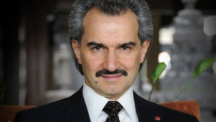 Al-Walid-bin-Talal-al-Saud-el-hombre-mas-rico-de-arabia2