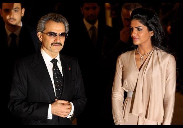Al-Walid-bin-Talal-al-Saud-el-hombre-mas-rico-de-arabia3