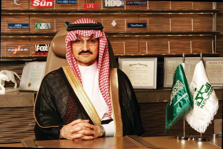 Al-Walid-bin-Talal-al-Saud-el-hombre-mas-rico-de-arabia4