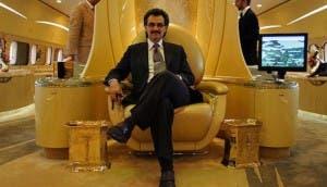 Al-Walid-bin-Talal-al-Saud-el-hombre-mas-rico-de-arabiaportada
