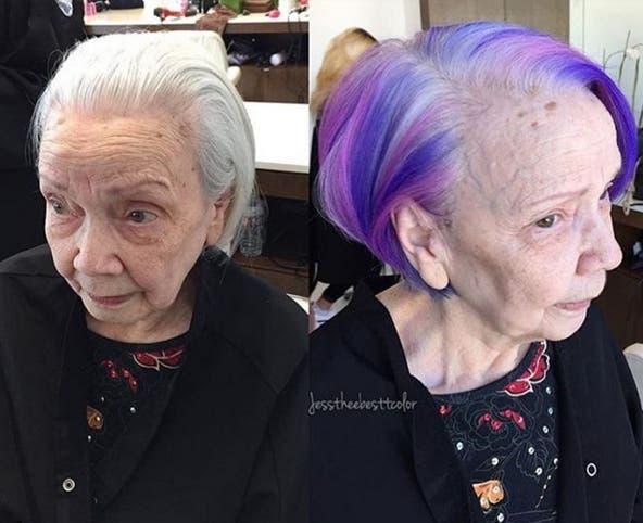 abuela-se-pinta-el-cabello-de-purpura1