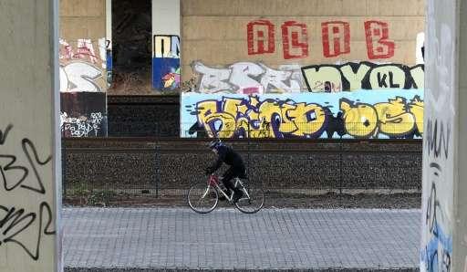 alemania-cambiara-las-autopistas-por-ciclovias-5