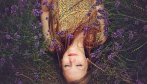 aromaterapia-para-vias-respiratorias-portada