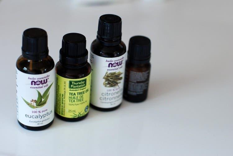 aromaterapia-para-vias-respiratorias6