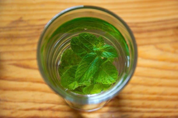 aromaterapia-para-vias-respiratorias7