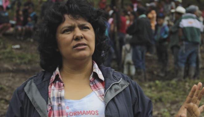 asesinan-a-dirigente-indigena-honduras1