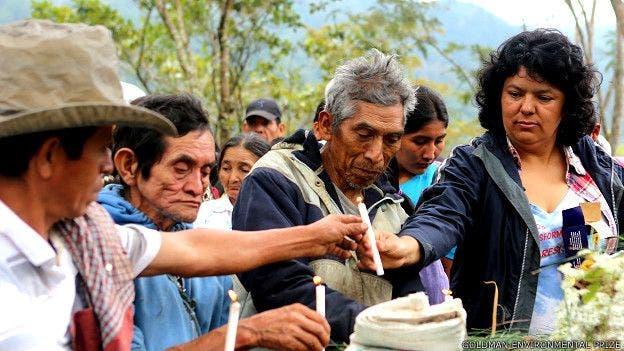 asesinan-a-dirigente-indigena-honduras2