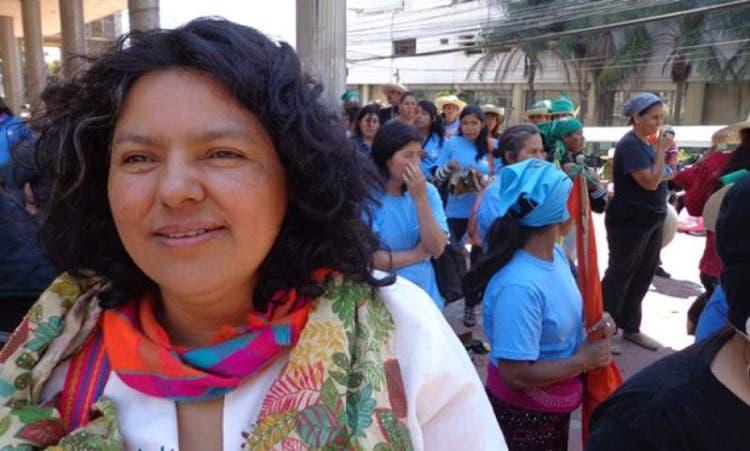 asesinan-a-dirigente-indigena-honduras6