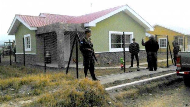asesinan-a-dirigente-indigena-honduras8