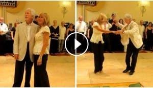 baile-de-pareja-de-adultos-mayores2