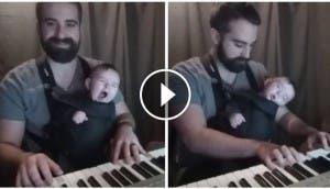 bebe-se-duerme-con-musica-piano2
