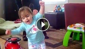 bebes-dan-sus-primeros-pasos2