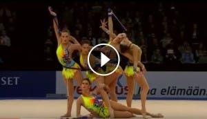 campeonas-gimnasia-cintas2