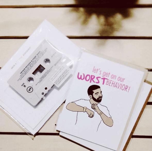 cassette de vuelta 12