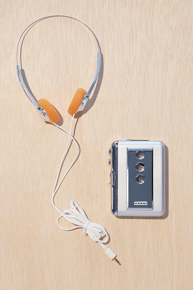 cassette de vuelta 3