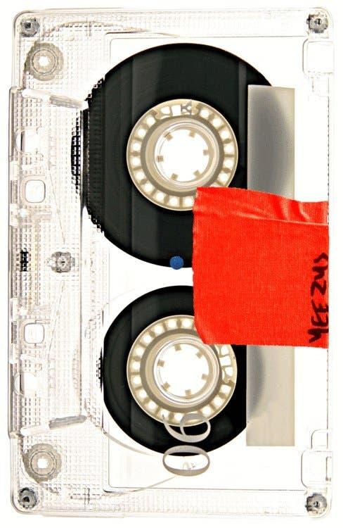 cassette de vuelta 9