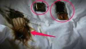 celular bajo almohada 5