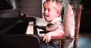 chico-ciego-discapacitado-silla-ruedas-prodigio-musical8