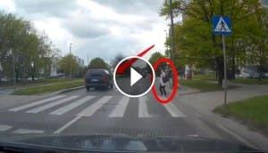 conductor-perseguido-multa-