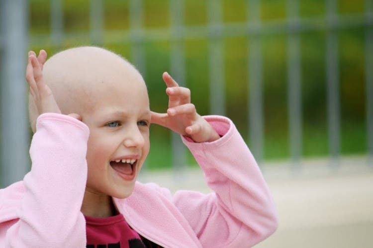 diminuye-mortalidad-de-cancer-infantil-2