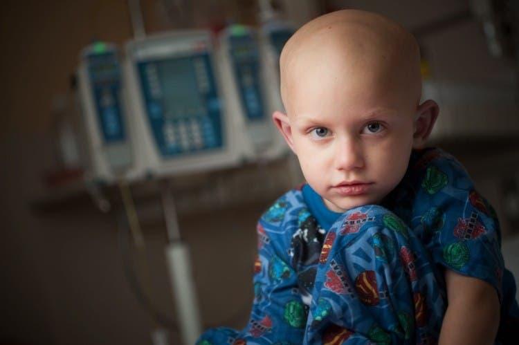 diminuye-mortalidad-de-cancer-infantil-3