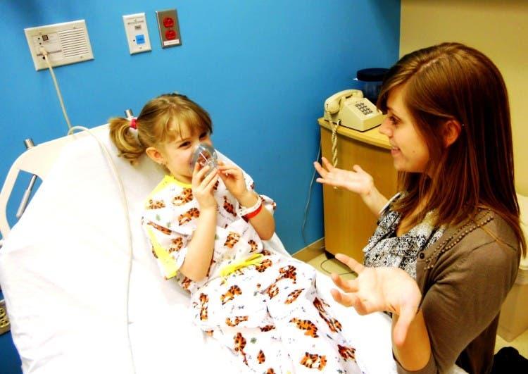 diminuye-mortalidad-de-cancer-infantil-4