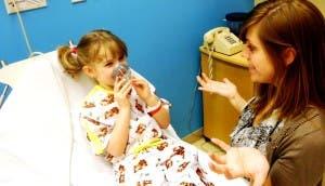 diminuye-mortalidad-de-cancer-infantil-portada