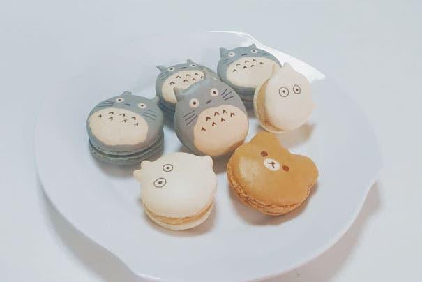 dulces japoneses 22