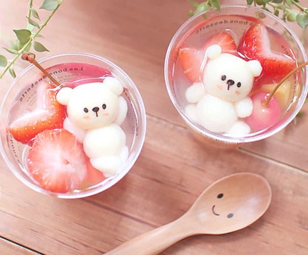 dulces japoneses 25