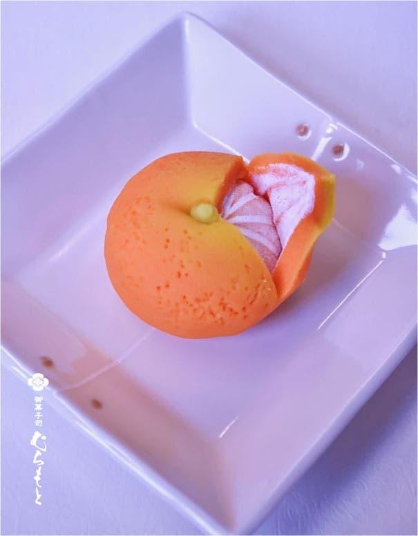 dulces japoneses 29