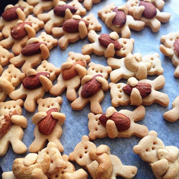 dulces japoneses 31