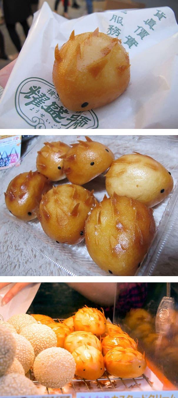 dulces japoneses 32