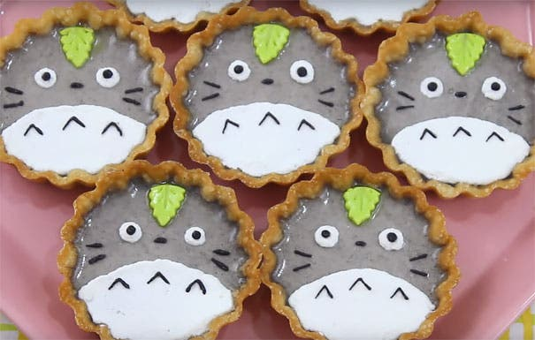 dulces japoneses 33