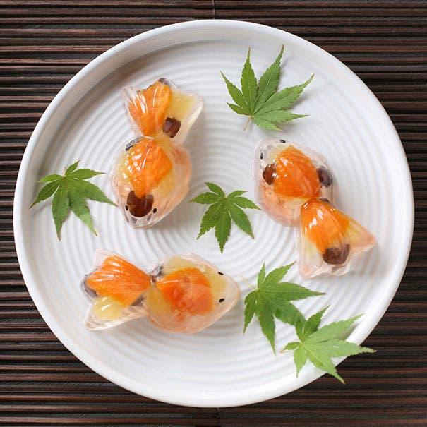 dulces japoneses 34