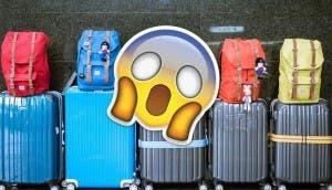 el-secreto-de-las-maletas-en-los-aeropuertos