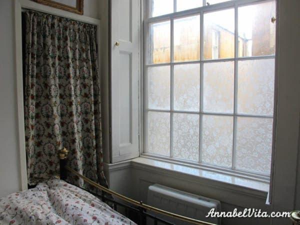 encaje en ventanas 1