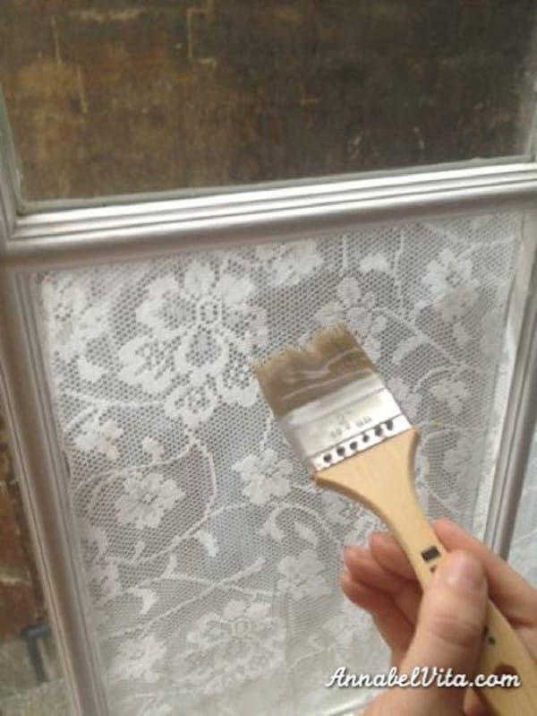 encaje en ventanas 4