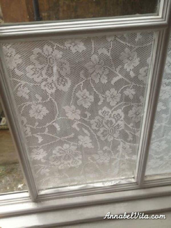 encaje en ventanas 5