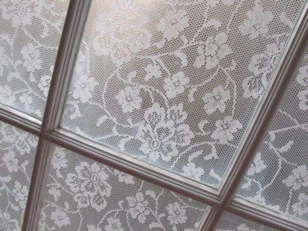 encaje en ventanas 6