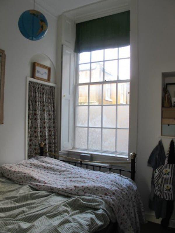 encaje en ventanas 7