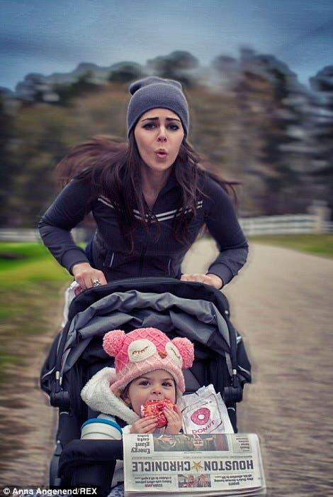 fotos-graciosas-sobre-el-caos-de-la-maternidad-anna-angenend16