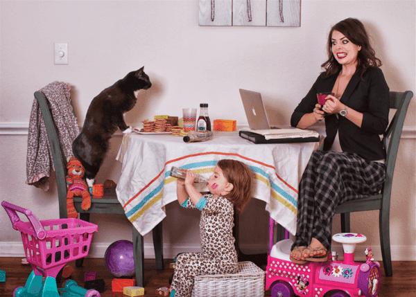 fotos-graciosas-sobre-el-caos-de-la-maternidad-anna-angenend2