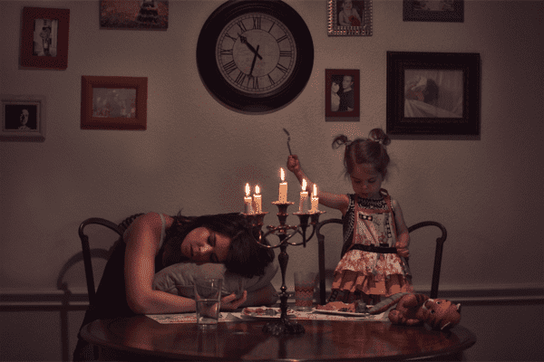 fotos-graciosas-sobre-el-caos-de-la-maternidad-anna-angenend4