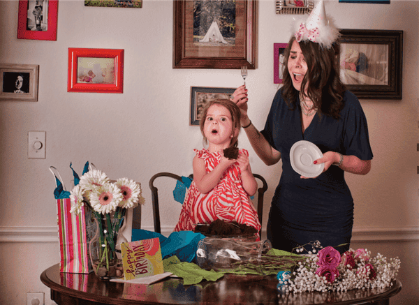 fotos-graciosas-sobre-el-caos-de-la-maternidad-anna-angenend5