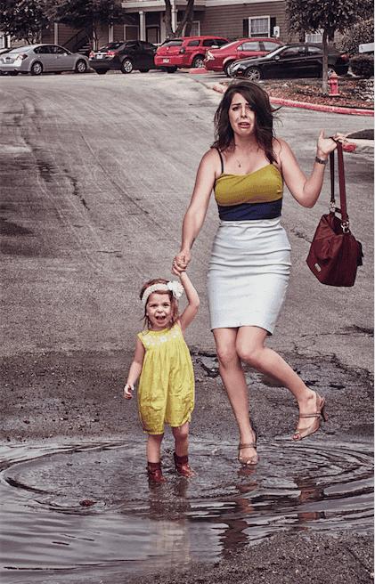 fotos-graciosas-sobre-el-caos-de-la-maternidad-anna-angenend8