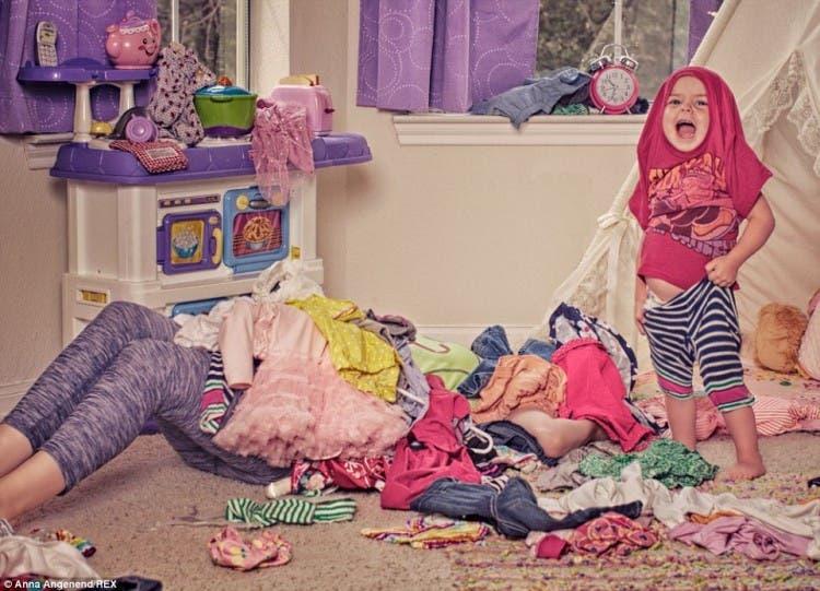 fotos-graciosas-sobre-el-caos-de-la-maternidad-anna-angenend9