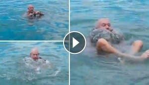habilidad-perdida-como-evitar-ahogarse-convertir-pantalones-flotadores